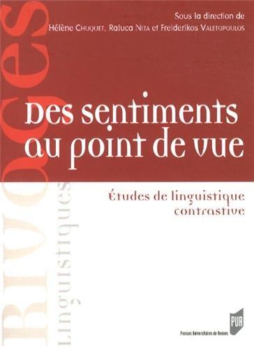 Source (image et contenu) : PU Rennes