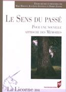 Source (image et contenu) : La Licorne
