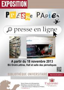 Source : SCD Université de Poitiers
