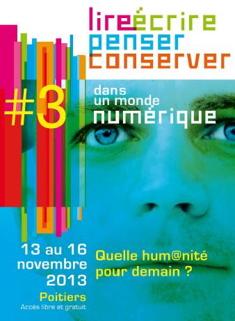 Source : Centre du livre et de la lecture en Poitou-Charentes