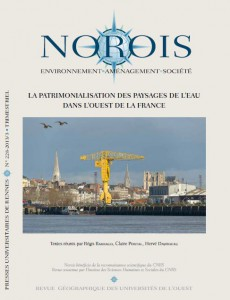 norois