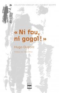 Ni-fou-ni-gogol_cv10x15