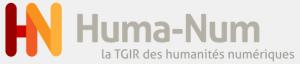 humanum_tgir